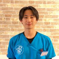 美容鍼専門店Hari-jo 浜田山店 東保壮馬